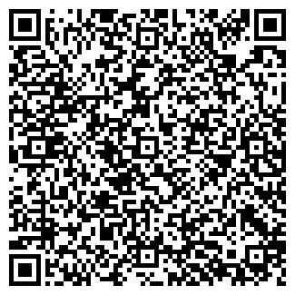 """QR-код с контактной информацией организации """"Колонна"""""""