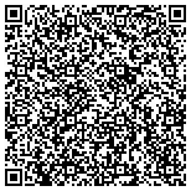 """QR-код с контактной информацией организации Интернет - магазин """"ENERGY"""""""