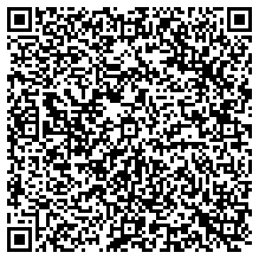 QR-код с контактной информацией организации Частное предприятие МОНОЛИТ СТРОЙ СЕРВИС