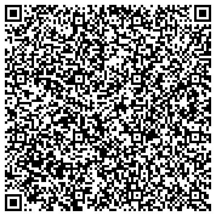 QR-код с контактной информацией организации Частное предприятие Перегородки, офисные, душевые, туалетные, писсуарные, Кабины туалетные, из ДСП, из поликарбоната,