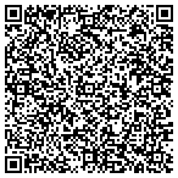 QR-код с контактной информацией организации Субъект предпринимательской деятельности свадебный салон «жасмин»
