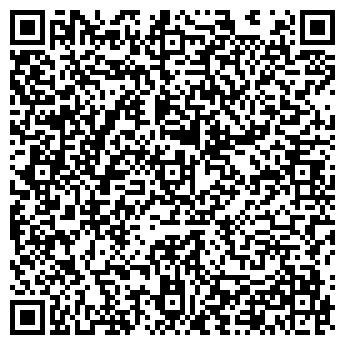 QR-код с контактной информацией организации PILOT studio