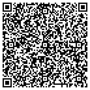 """QR-код с контактной информацией организации Общество с ограниченной ответственностью ООО """"Торговый дом ОЛЛТАН"""""""