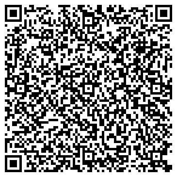 """QR-код с контактной информацией организации Мебель """"Rispetto"""""""