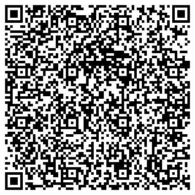 """QR-код с контактной информацией организации Интернет - магазин """"Машенька"""""""