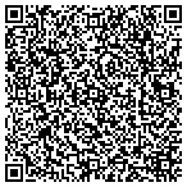 QR-код с контактной информацией организации Shumyatsky Production Studio