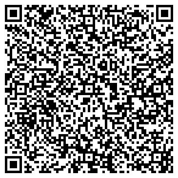 QR-код с контактной информацией организации Другая Студия стиля Светланы Медведевой