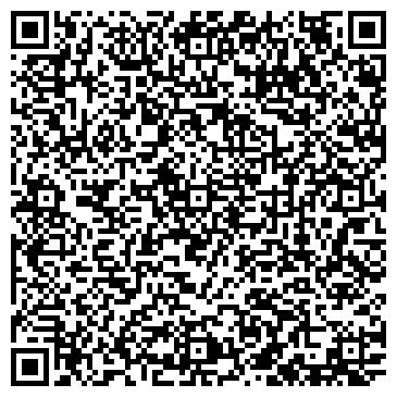 """QR-код с контактной информацией организации Общество с ограниченной ответственностью ООО """"Центр 1000 Услуг-Буд"""""""