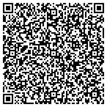 """QR-код с контактной информацией организации ДОМ МЕБЕЛИ """"ЛОЯЛ ГРУПП"""""""