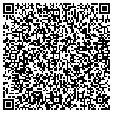 QR-код с контактной информацией организации ЧП Мирошниченко