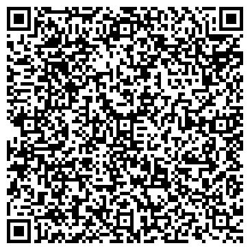 QR-код с контактной информацией организации ФОП Соловей В.М.