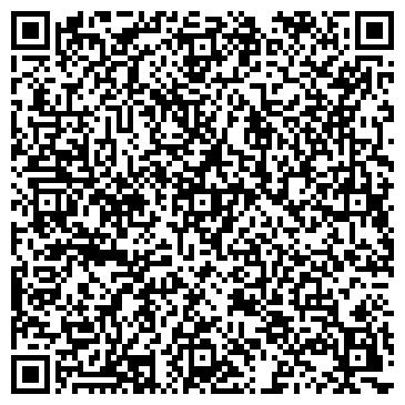"""QR-код с контактной информацией организации Общество с ограниченной ответственностью салон """"Дверная фурнитура на Подоле"""""""