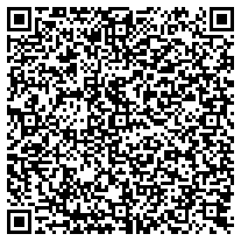 QR-код с контактной информацией организации ЧП КАН