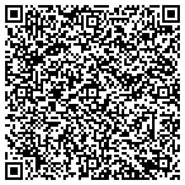 """QR-код с контактной информацией организации Интернет магазин """"Профиком"""""""