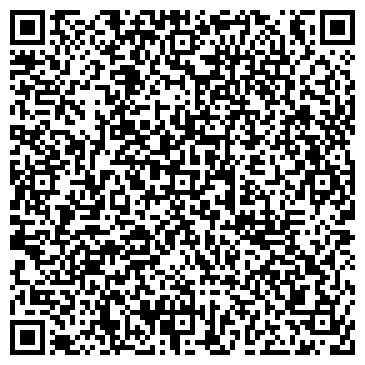 QR-код с контактной информацией организации ПП Красногорский С. С.
