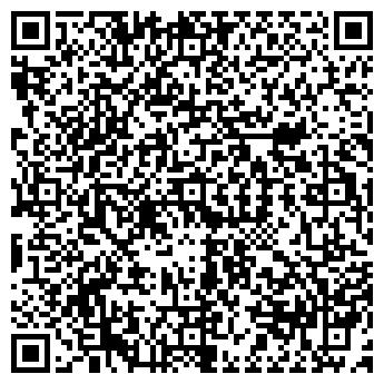 QR-код с контактной информацией организации Частное предприятие Vlada-V