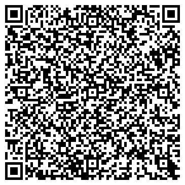QR-код с контактной информацией организации Другая ФОП Коваленко М. В.