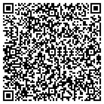 QR-код с контактной информацией организации Фасад Строй-Сервис