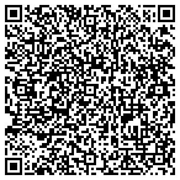 """QR-код с контактной информацией организации ТОВ """" Активний захист"""""""