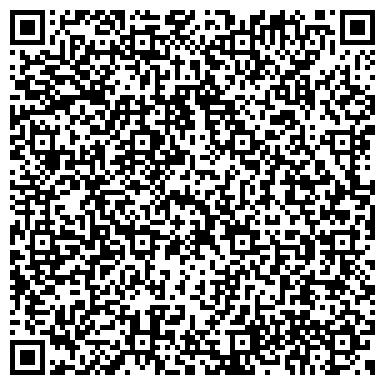 """QR-код с контактной информацией организации Государственное предприятие Геологи, институт """"Днепрогипроводхоз"""""""