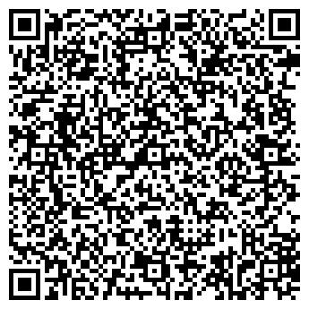 QR-код с контактной информацией организации ПРОФИТ-И, ООО