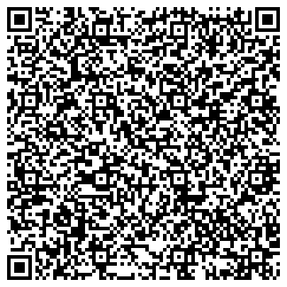 QR-код с контактной информацией организации Частное предприятие ЧП «Водомет - Инженерные системы»