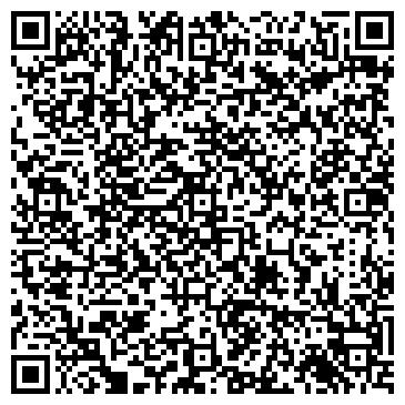 QR-код с контактной информацией организации Субъект предпринимательской деятельности ФЛП ЗУБКО