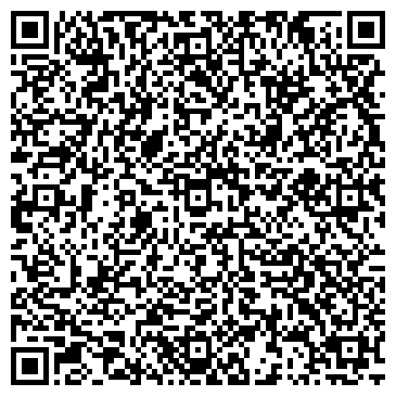 QR-код с контактной информацией организации Частное акционерное общество ЧАО «Металл и Качество»
