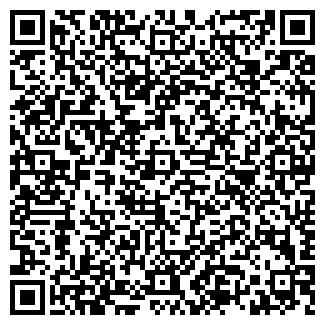 QR-код с контактной информацией организации Частное предприятие 3d-vector
