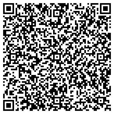 """QR-код с контактной информацией организации ЧП """"Кузнечная Артель"""""""