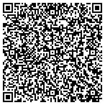 QR-код с контактной информацией организации Интернет-магазин «KARE»