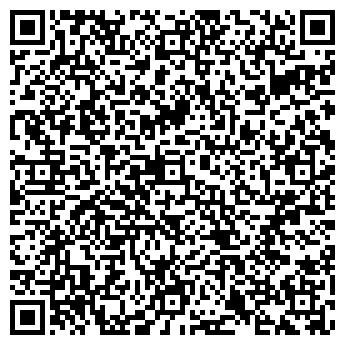 QR-код с контактной информацией организации Mono Mebel