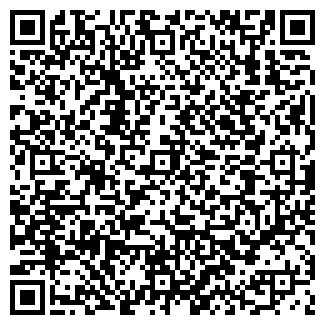 QR-код с контактной информацией организации Общество с ограниченной ответственностью Ломпьер и К