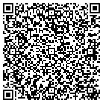 QR-код с контактной информацией организации РЕГИОН-С, ЗАО