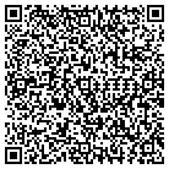 QR-код с контактной информацией организации спд Авраменко, Субъект предпринимательской деятельности