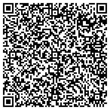 QR-код с контактной информацией организации Гран-Премьер