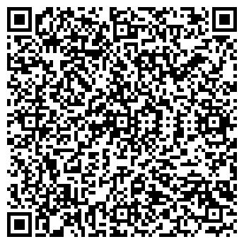 QR-код с контактной информацией организации ЧП «Пинчук»
