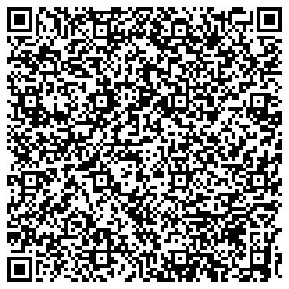 QR-код с контактной информацией организации Частное предприятие Camelgroup.Киев.Аракс