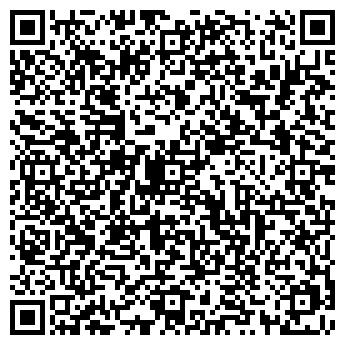 """QR-код с контактной информацией организации Частное предприятие ЧП """"IZDELIA-UA"""""""