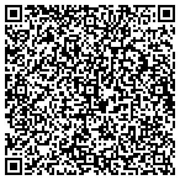 QR-код с контактной информацией организации Частное предприятие ЧП Столярные изделия