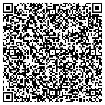 QR-код с контактной информацией организации ООО РУСУГЛЕМЕД, ТОРГОВЫЙ ДОМ