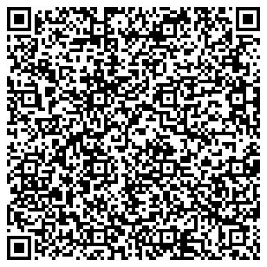 QR-код с контактной информацией организации Studio Master Video