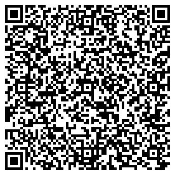 QR-код с контактной информацией организации Jam Фото