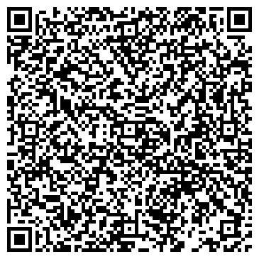 """QR-код с контактной информацией организации Фотостудия """"Меломан"""""""