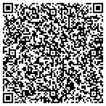 QR-код с контактной информацией организации СПД Шлычков А.А.