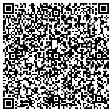 QR-код с контактной информацией организации Профессиональный фотограф Роман Василенко
