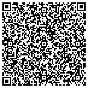 QR-код с контактной информацией организации ЧП Аксёнова Анастасия Александровна, фотограф