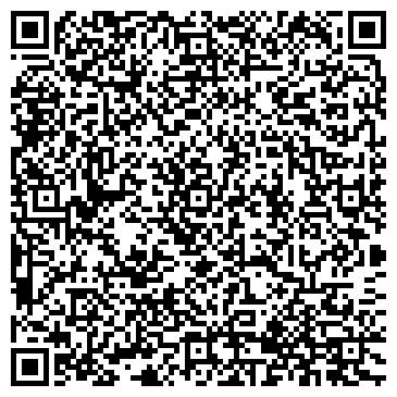 QR-код с контактной информацией организации Фотограф Владимир Жданов