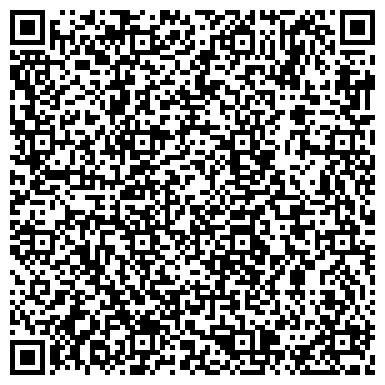 QR-код с контактной информацией организации Фотограф Наталья Сидорова
