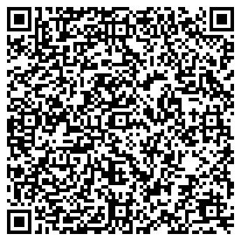 QR-код с контактной информацией организации Субъект предпринимательской деятельности СПД Болдар Д.Г.